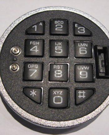 teclado-la-gard
